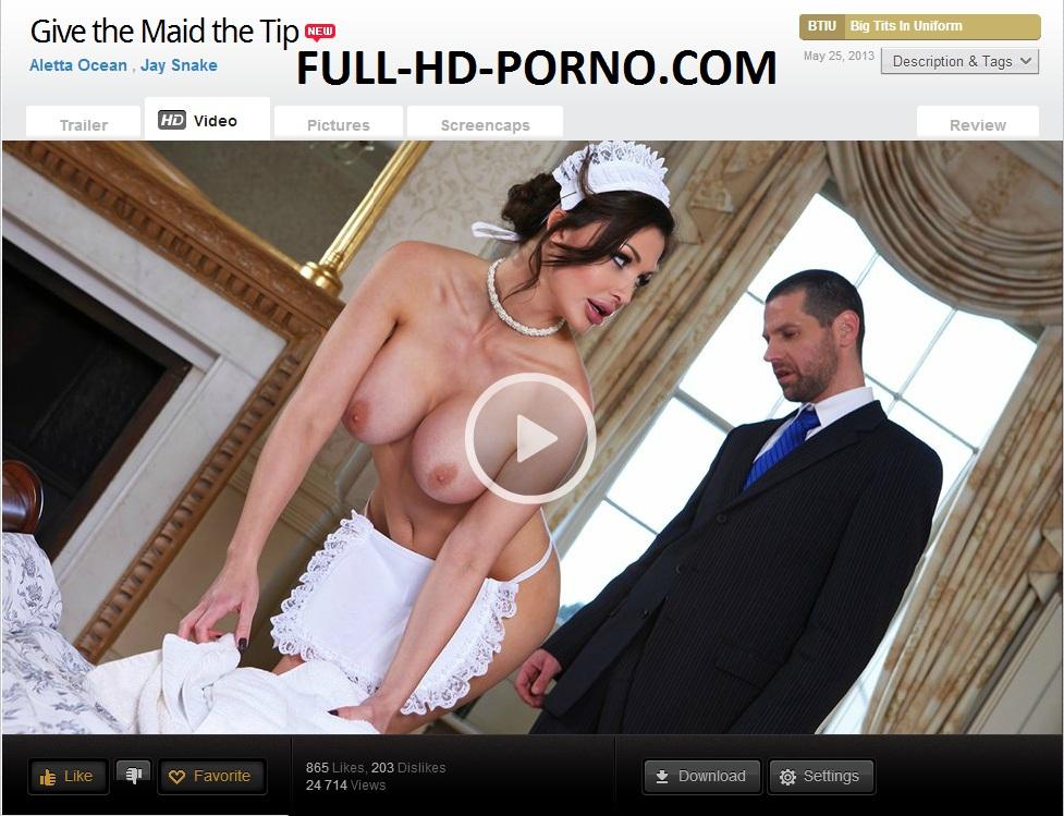 Смотреть порно горничная к вашим услугам 17 фотография