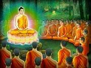 4 Mar. 2015 ● Makha Bucha Day