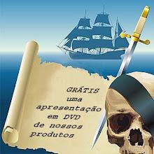 CADASTRO DE ESCOLAS -Clique na imagem .