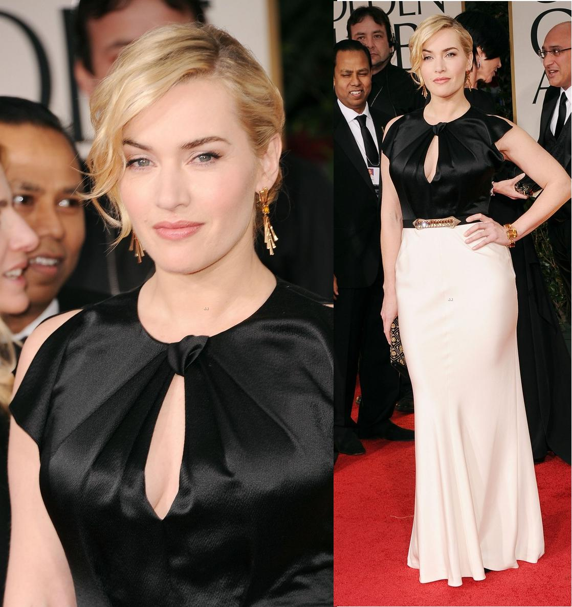 http://4.bp.blogspot.com/-hudH_dtym2Q/TxQ3dZS4ieI/AAAAAAAAERI/H-xKU6cTC2g/s1600/Kate+Winslet+In+Jenny+Packham.jpg