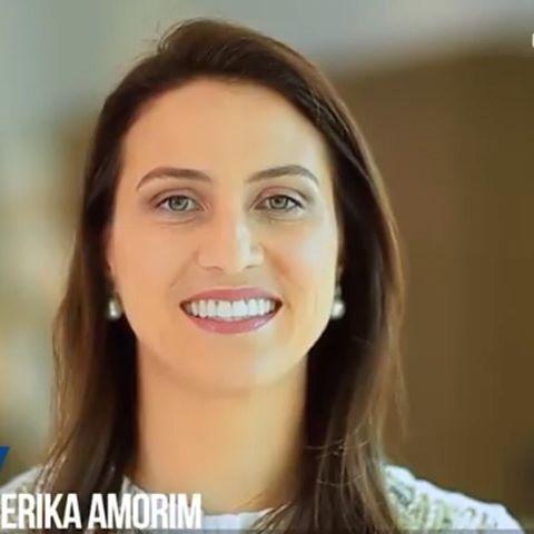 Erika Amorim