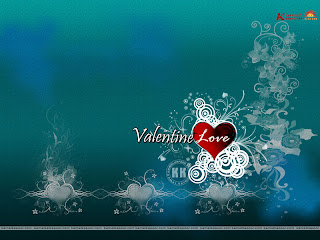 http://donotforgetyouaremyhero.blogspot.com/2014/02/valentain-day-2013-wallpapers-valentain.html