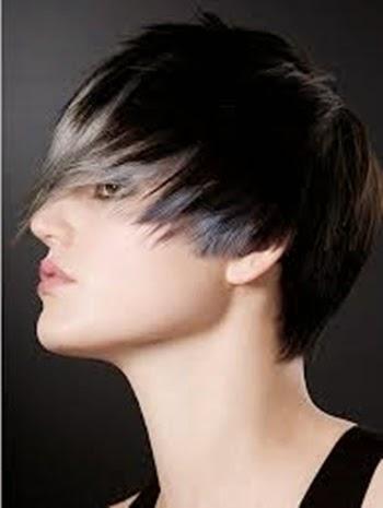 Tintes para el pelo
