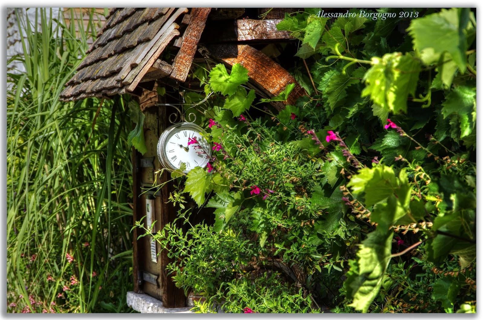 Lampade solari da giardino ikea : La kasa imperfetta: maggio 2015