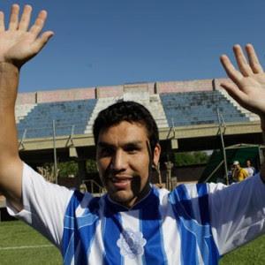 Salvador Cabañas habla de su regreso al Fútbol