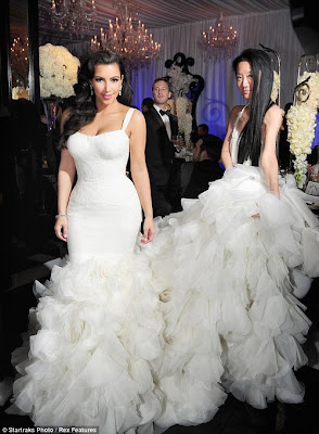 Kim-Kardashian-Wedding-Dress-Pics