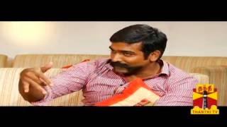 Sandhippoma – Idharkuthane Aasaipattai Balakumara(Vijay Sethupathi,Nandita) 06.10.2013 Thanthi TV