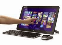 Mother's Day Must-Haves from Dell:  For All Kinds of Moms  via www.productrreviewmom.com