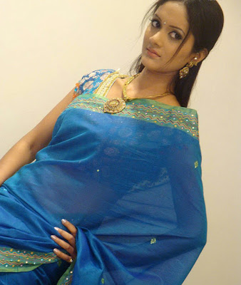 priya spicy model actress pics