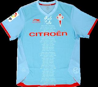 ZOOM DISEÑO Y FOTOGRAFIA: png-camisetas de equipos de futbol-fondo transparente