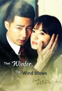 Gió Mùa Đông Năm Ấy 2013 ...
