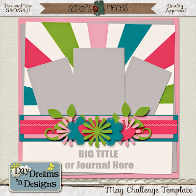 http://www.scraps-n-pieces.com/forum/showthread.php?10424-May-2015-Template-Challenge-2-5-16-5-31