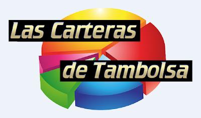 http://www.tambolsa.es/p/las-carteras-de-tambolsa.html