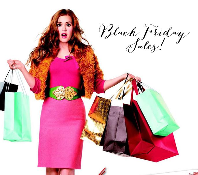 black-friday-sales-2015