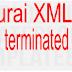 Mengatasi Error Kode Template di Edit HTML Baru