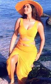 Simran hot south actress pics 7