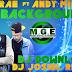 Lecrae - Background Ft. Andy Mineo (  DJ Download Gospel e DJ Josiel Remix)