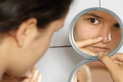 Acne No More – Mike Walden Review For Anti-aging methods