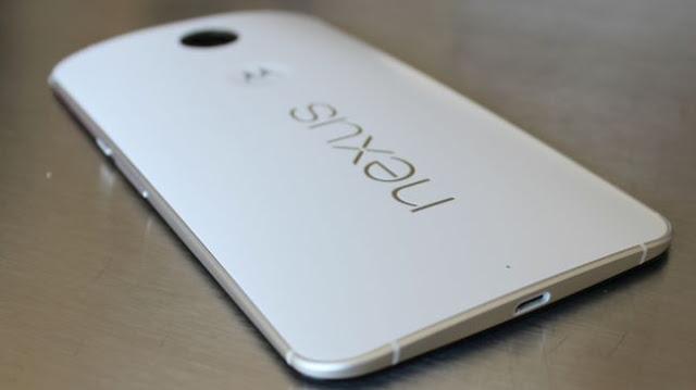 نظام Android M سوف يأتي قريبا إلى هواتف Nexus