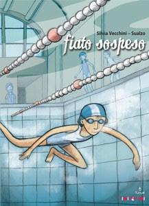 Graphic novel per bambini e ragazzi