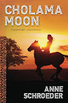 Cholama Moon (Central Coast Series)