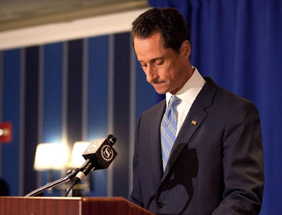twitter anthony weiner