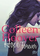 http://www.lovelybooks.de/autor/Colleen-Hoover/Hope-Forever-1096381698-w/buchverlosung/1113016368/