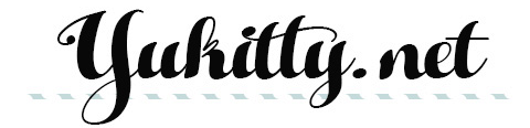 Yukitty.net