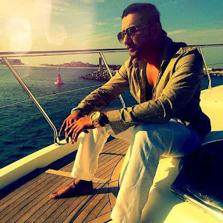 yo yo honey singh  wallpapers pictures