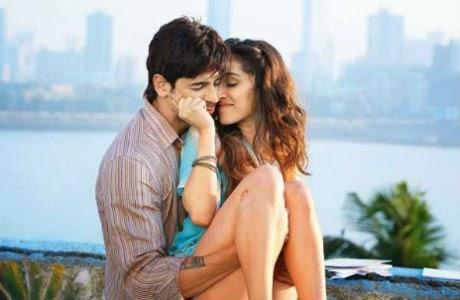 Riteish Deshmukh, Sidharth Malhotra, Shraddha Kapoor, Kamaal R Khan, Amrita Puri, Ek Villain, Aashiqui 2,