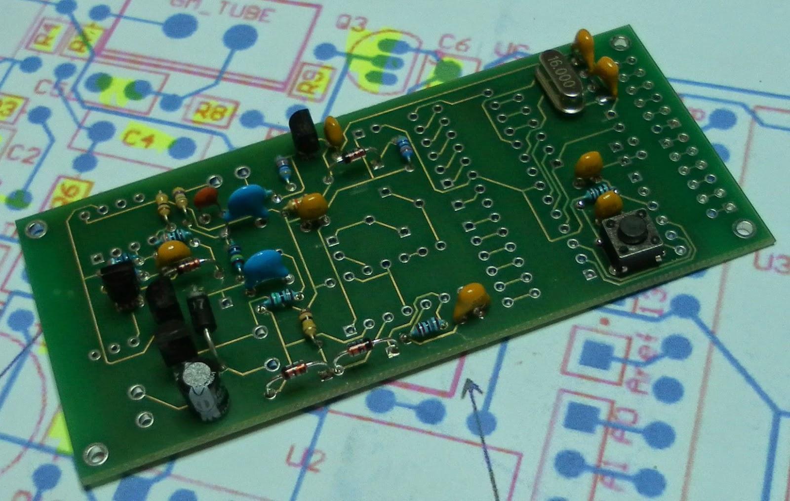 [Image: GM_Arduino_002.jpg]