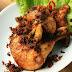 Resep Ayam Goreng Bumbu Kuning Gurih dan Lezat