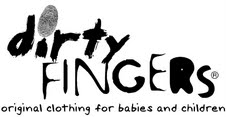 Dirty fingers discount code