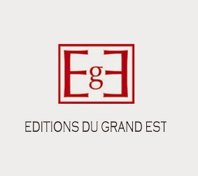 Site Editions du grand est
