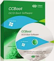 CCBoot%2B3.0%2BBuild%2B2015