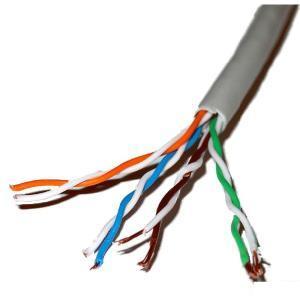 Cara Instalasi Sistem Operasi dengan Kabel LAN