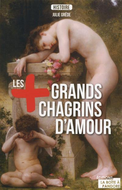 Romans d'amour romain russe blog récent
