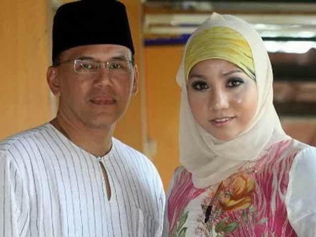 Noraniza: Jangan Buat Konspirasi Tentang Kehadiran Di Mr. Planet Malaysia 2014!