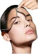Tratamente cosmetice pentru exfolierea corpului