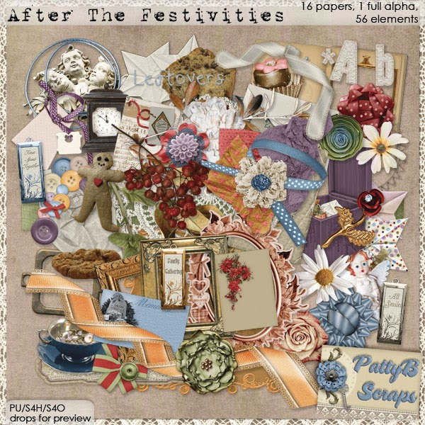 pbs-After The Festivities