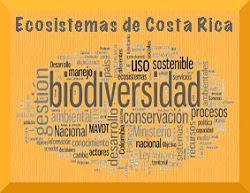 COSTA RICA BIODIVERSA