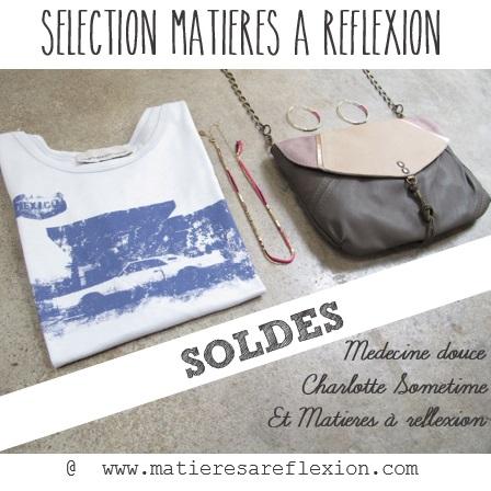 Selection soldées : Sac + Bijoux + Débardeur