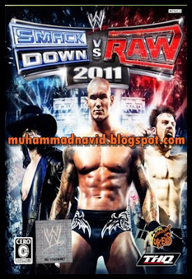 wwe 2011 for ps2 wwe smackdown vs raw 2011 games www.smackdownvsraw.com smackdown vs raw 2011 free download wwe raw vs wwe wwe smackdown vs raw the game wwe games for pc wwe games play wwe raw game smackdown vs raw for ps2 play wwe games online wwe game for free wwe smack vs raw 2009 wwe john cena games wwe gams wwe games free online download smackdown vs raw 2011 for pc free wwe play games smack down vs raw game wwe online free games wwe games for free wwe smackdown vs raw 2011 playstation 2 wwe raw 2011 game smackdown vs raw games raw wwe games wwe raw games online smackdown vs raw 2011 ps2 iso wwe 2011 game wwe online game wwe download for pc wwe pc games raw vs smackdown 2010 2009 smackdown vs raw smackdown vs raw 2011 for pc raw games wwf game svr 2011 roster rey mysterio games wwe smackdown vs raw 2011 gameplay smackdown games play wwe online online wrestling games smackdown vs raw 2011 playstation 2 wrestlemania games all wwe games wwf games play wrestling games wwe smack down vs raw game free online wwe games wwe pc game download free online wrestling games smackdown vs raw 2011 games wwe fighting games free wrestling games download smack down vs raw 2009 smackdown vs raw 2009 wwe smackdown vs raw 2011 download pc smackdown vs raw 2012 smack down vs raw games wwe game online wwe games online free wwe smackdown vs raw 2011 for ps2 wwe kids games wwe games to play wwe free games free wwe games wwe games free wwegames smackdown vs raw 2011 gameplay wrestling games wwe raw games wwe all stars play wwe games wwe smack down games wrestling games online wwe wrestling games smackdown vs raw 2010 wwe smack down vs raw 2009 wwe video games wwe wrestling wwe ps2 games wwe games online www.smackdown vs raw 2011 smackdown vs raw ps2 buy wwe smackdown vs raw 2011 smackdown vs raw 2011 for ps2 wwe smack vs raw wwe smackdown vs raw 2011 game wwe smack down vs raw 2011 wwe the game wwe computer games wwe raw vs smackdown 2011 wwe smackdown games smackdown vs raw 2011 game wwe smackdown vs raw 2011 pc wwe smack vs raw 2011 raw vs smackdown 2011 smack down vs raw 2009 smackdown vs raw 2011 wwe smackdown vs raw 2011