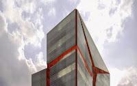 09-Costa-Mar-Offices-by-Ricardo-Bofill-Taller-de-Arquitectura