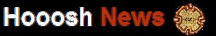Hooosh News