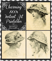 1900's-Hat-Fashions-Royalty-Free-Antique-Graphic-Printables