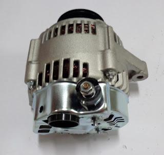 Alternator Assy Honda ACCORD MAESTRO