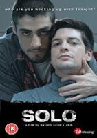 Solo, Alone, 2013