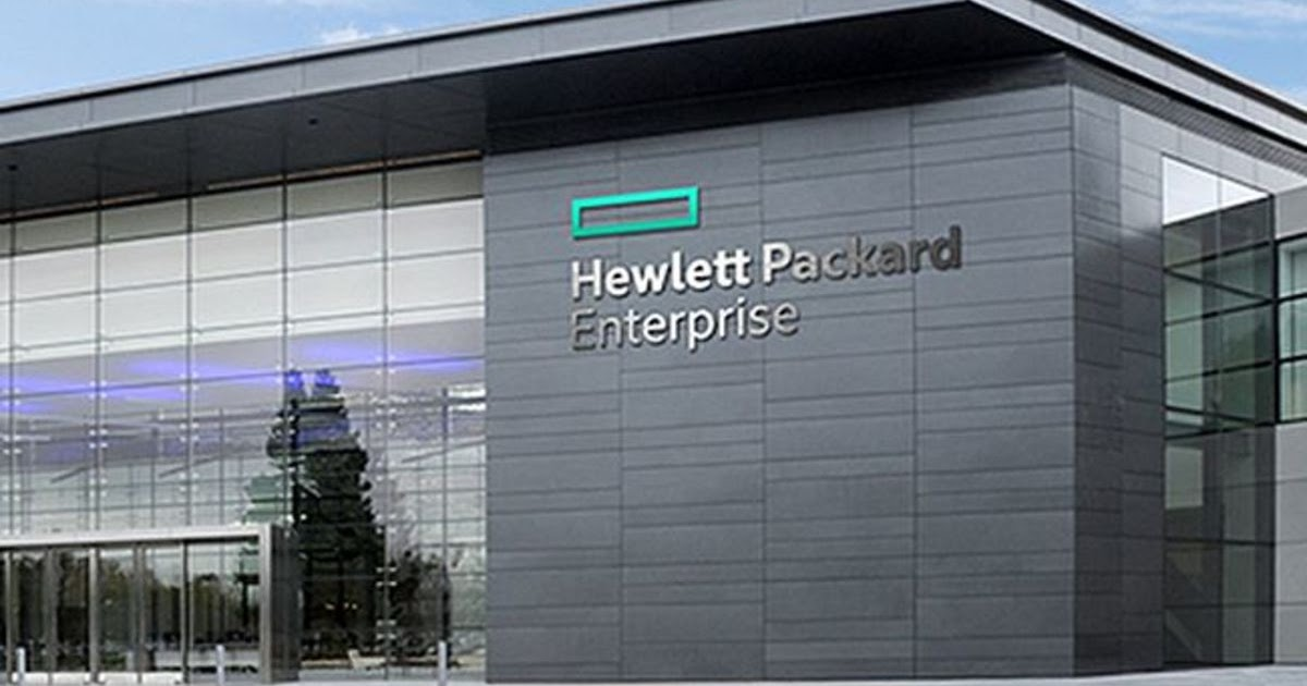 clearly stated corporate objectives of hewlett packard Consistent with our corporate objective for commitment to employees and our best work environment policy, our policy and practice at hp is to maintain a work environment free of all forms of harassment—one where customers, employees, suppliers, business partners, visitors and shareowners are.