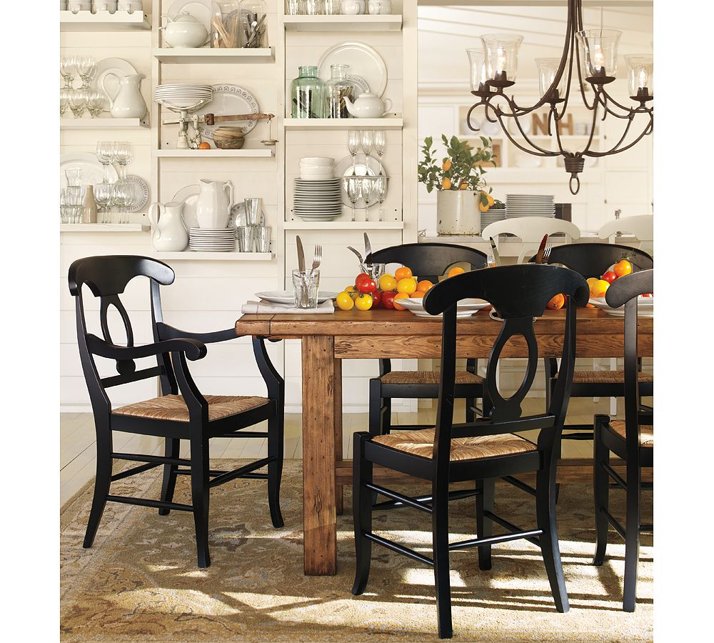 it u0027s here pottery barn summer catalog the wicker house